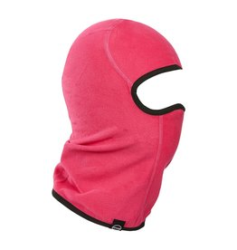Kombi Cozy Fleece Junior Balaclava