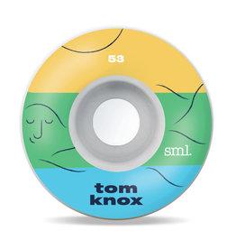 SML WHEELS SML Wheel