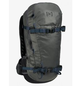 BURTON Incline 30L Backpack