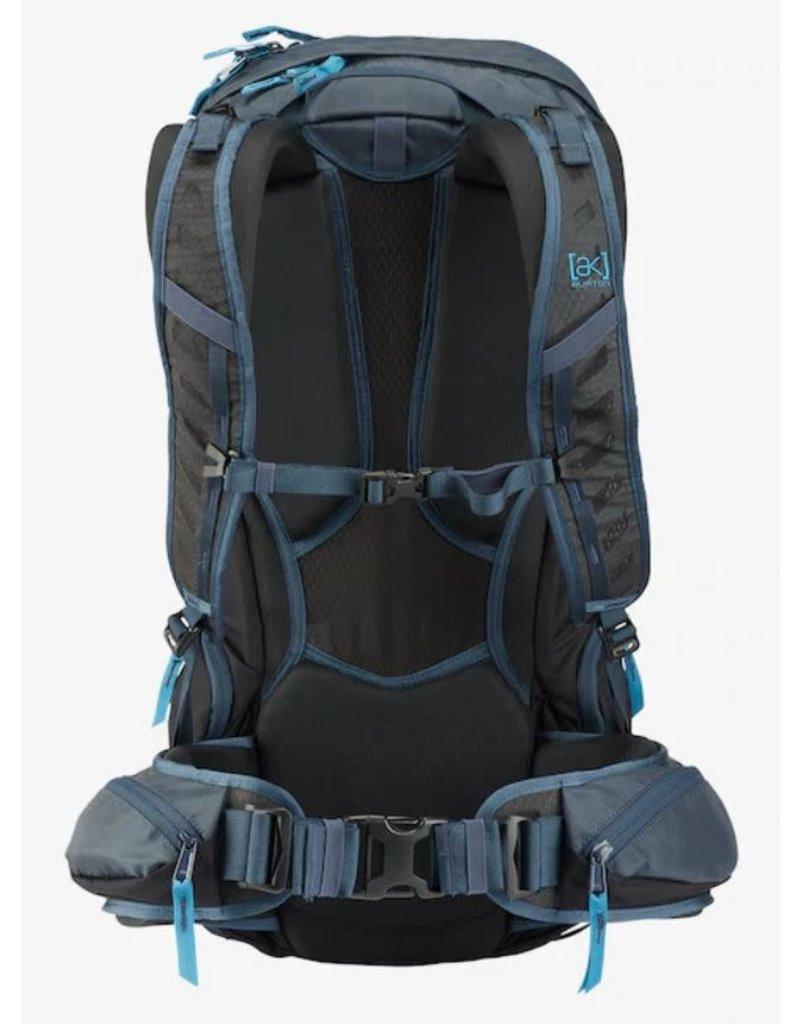 BURTON Incline 30L Backpack