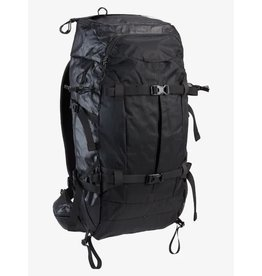 BURTON Japan Guide  32L Backpack