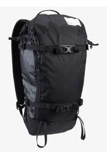 BURTON Japan Jet Pack 15L Backpack
