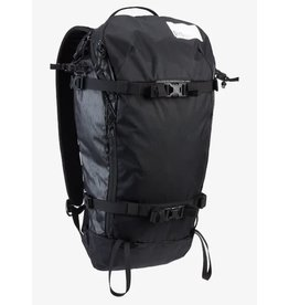 BURTON Japan Jet Pack 15L Backpack