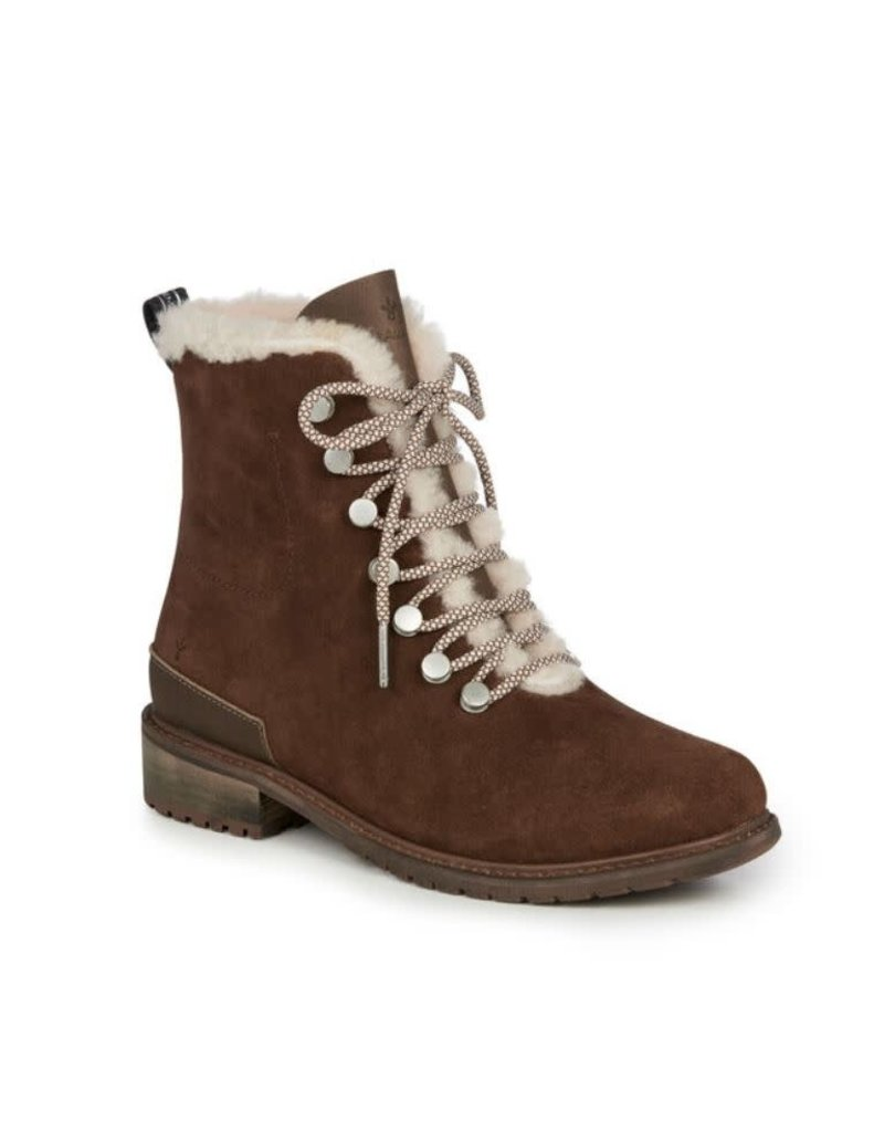 EMU Australia Billington Boot