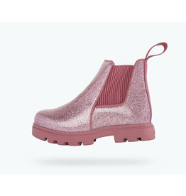Native Kensington Treklite Glitter Big Kids