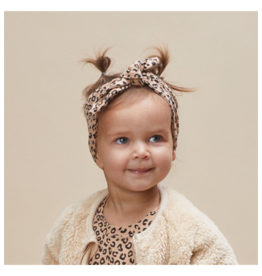 HuxBaby Animal Headband