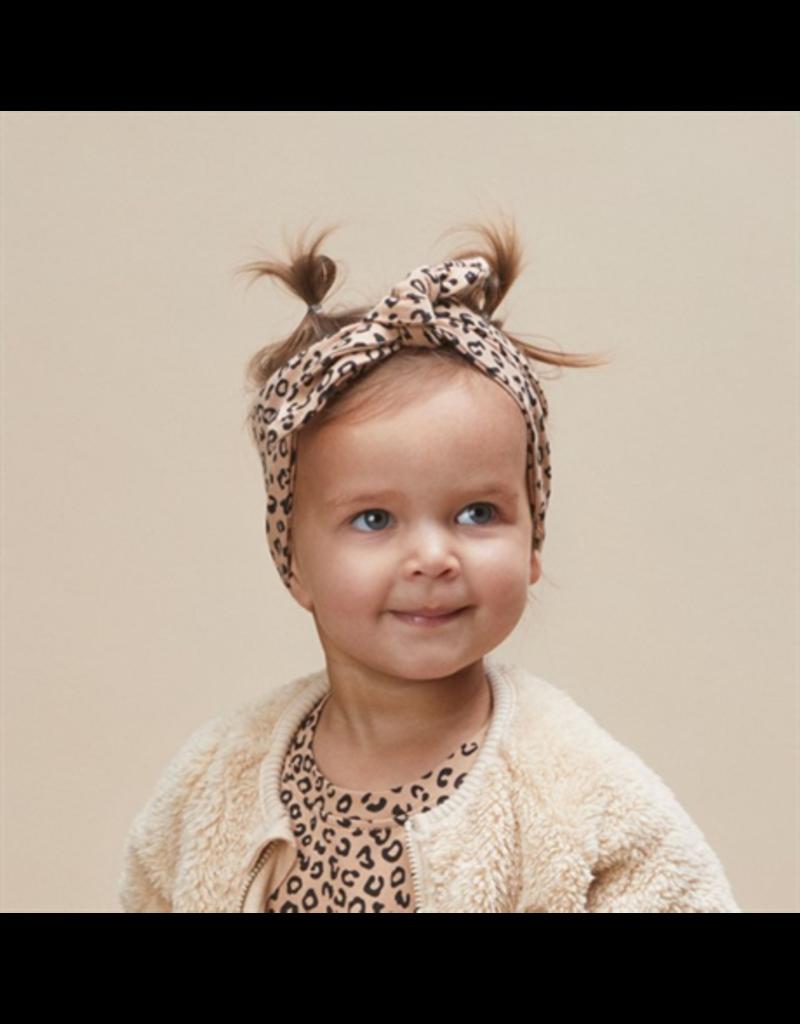 HuxBaby Animal Headband