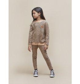 HuxBaby Animal Sweatshirt