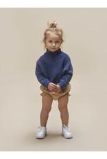 HuxBaby Sprinkles Knit Jumper