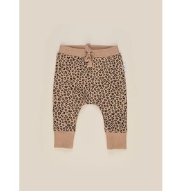 HuxBaby Animal Drop Crotch Pant
