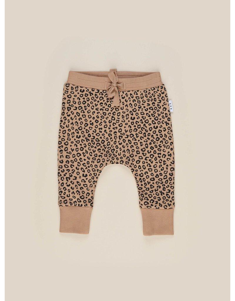 HuxBaby Animal Drop Crotch Pant
