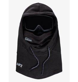ANON Men's MFI Fleece Helmet Hood
