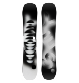 YES Standard Snowboard 2021