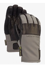 BURTON Mens AK Gore-Tex Clutch Glove