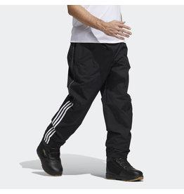 ADIDAS Mobility Pants