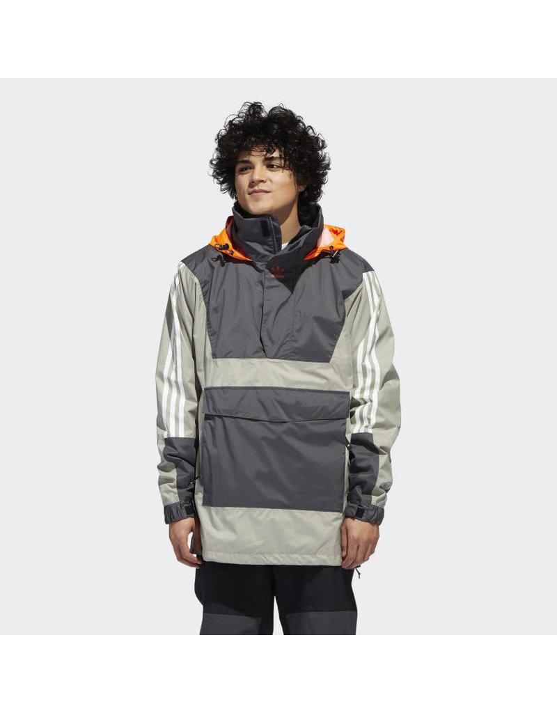 ADIDAS Anorak 10K Jacket