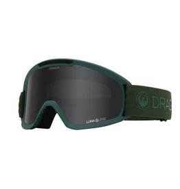 Dragon DX2 Foliage Goggle