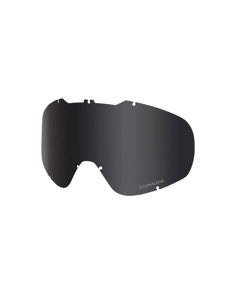 Dragon DX2 Shred Together Goggle