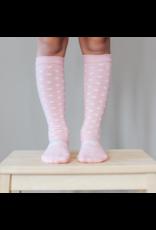 Lamington Kids Merino Wool Knee High Socks