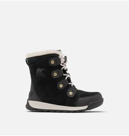 SOREL Youth Whitney II Suede Boot