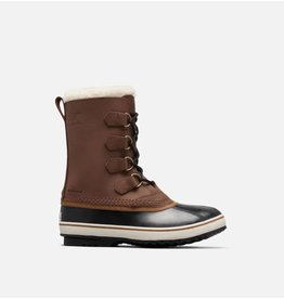 SOREL Mens 1964 Pac T Boot