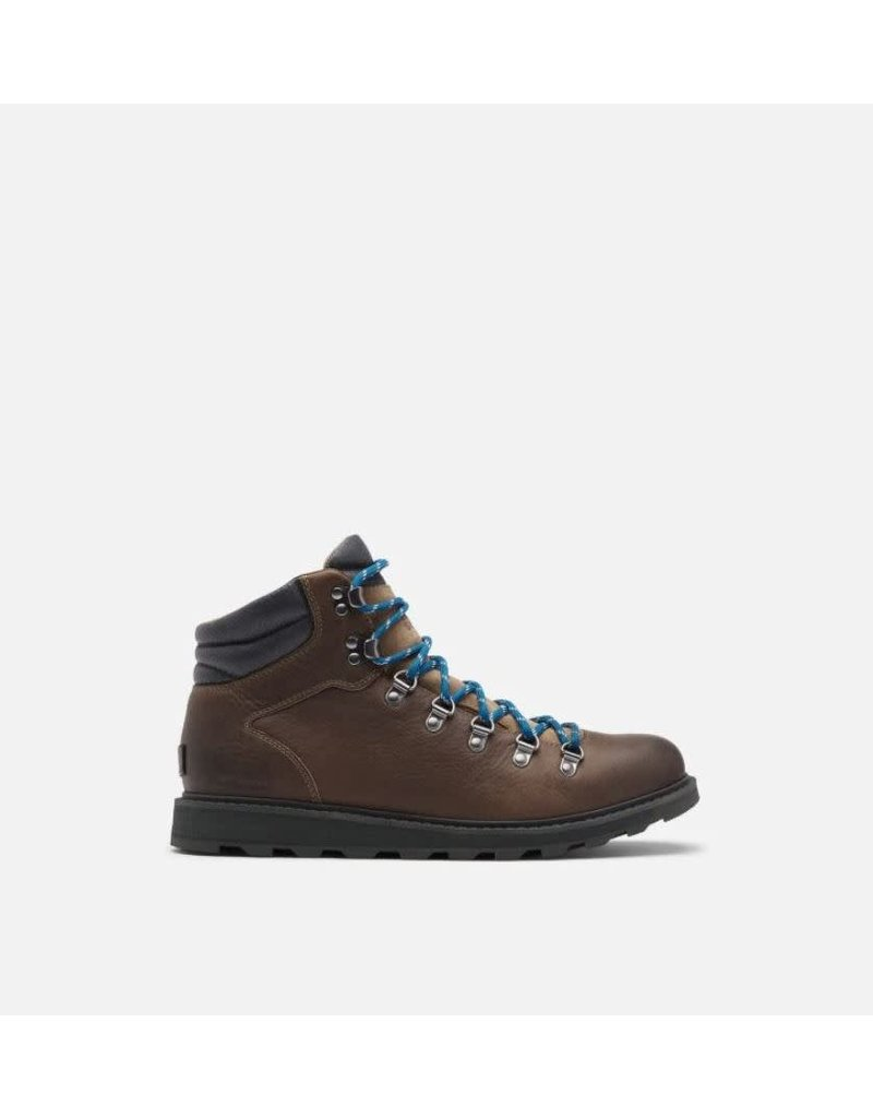 SOREL Mens Madson II Hiker Boot