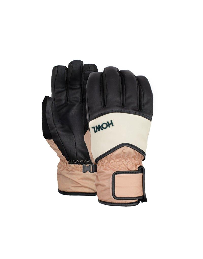 Howl Union Glove
