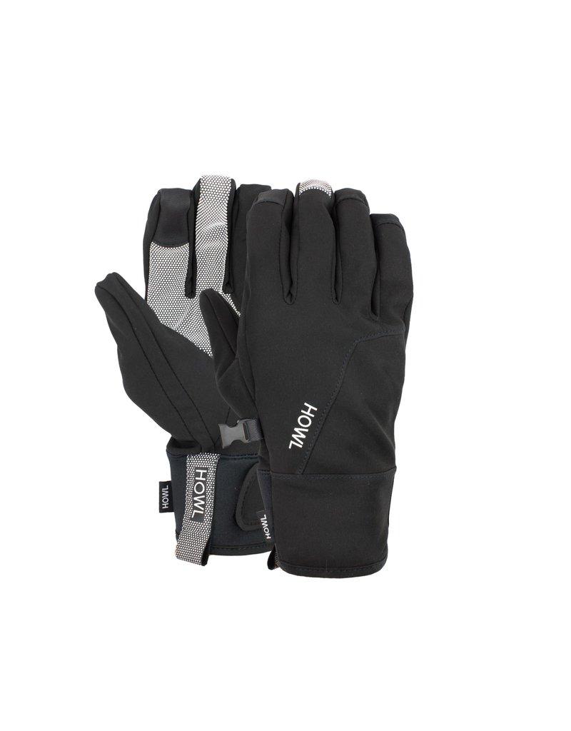 Howl Tech Glove