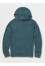 VOLCOM Big Boys Wallace Thermal