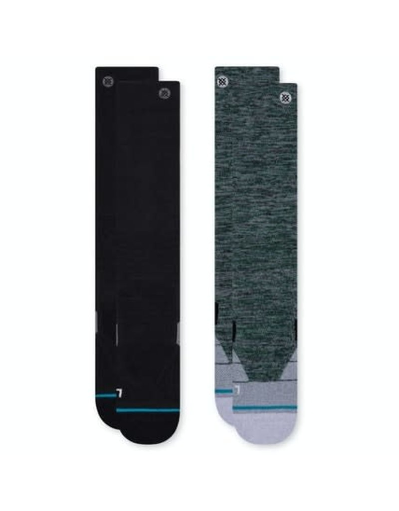 Stance Essential 2 Pack Snow Sock