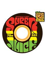 OJ Mini Super Juice Wheels