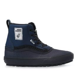 Vans Arthur Longo Standard Mid MTE Boot