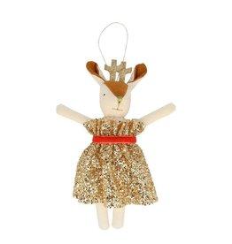 Meri Meri Reindeer Tree Decoration