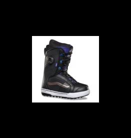 Vans Womens Ferra Pro Snowboard Boots