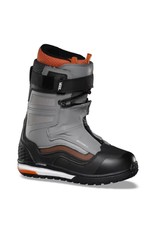 Vans Mens Sam Taxwood Hi-Country & Hell Bound Snowboard Boots