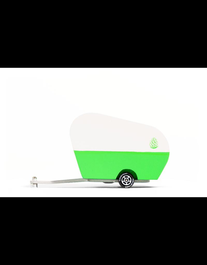 Candylab Candycar Trailer