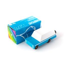 Candylab Candycar Mule