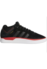 ADIDAS Tyshawn Shoes