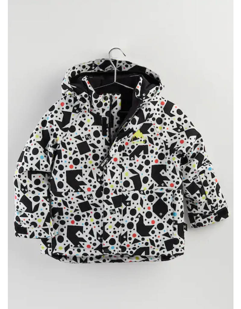 BURTON Toddler Classic Jacket