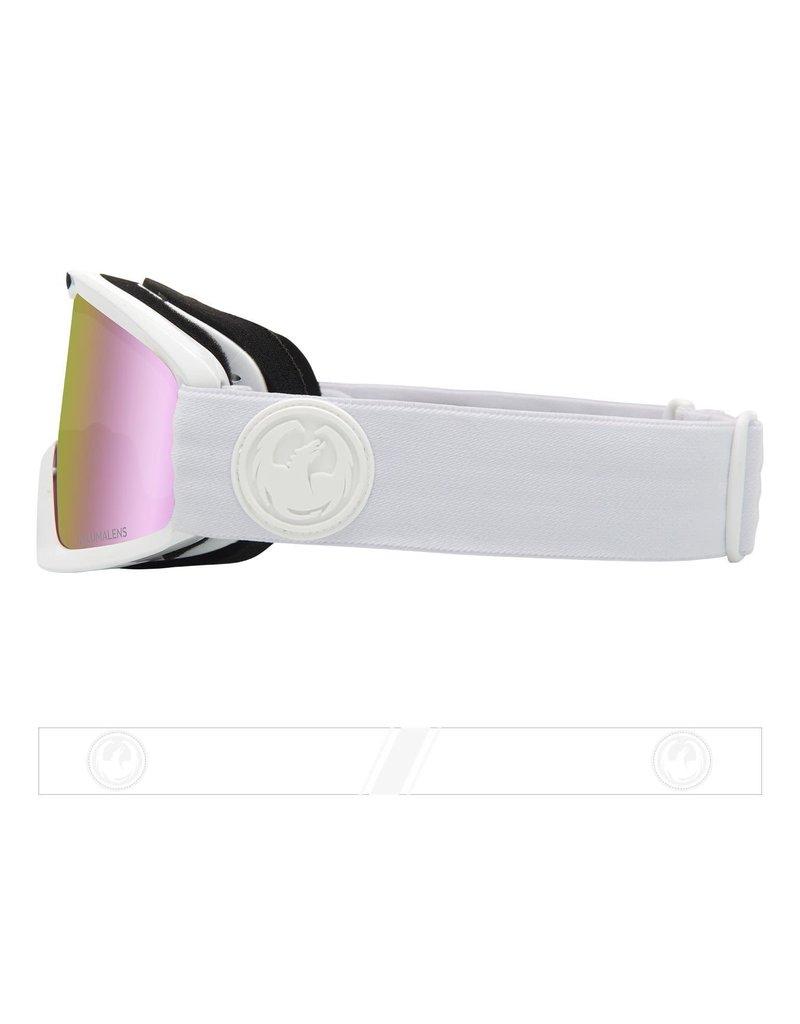 Dragon DX2 Goggle