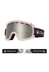 Dragon D1 OTG Goggle