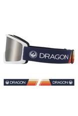 Dragon DX3 OTG Goggle