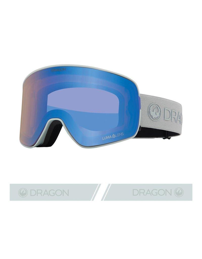 Dragon NFX2 Goggle