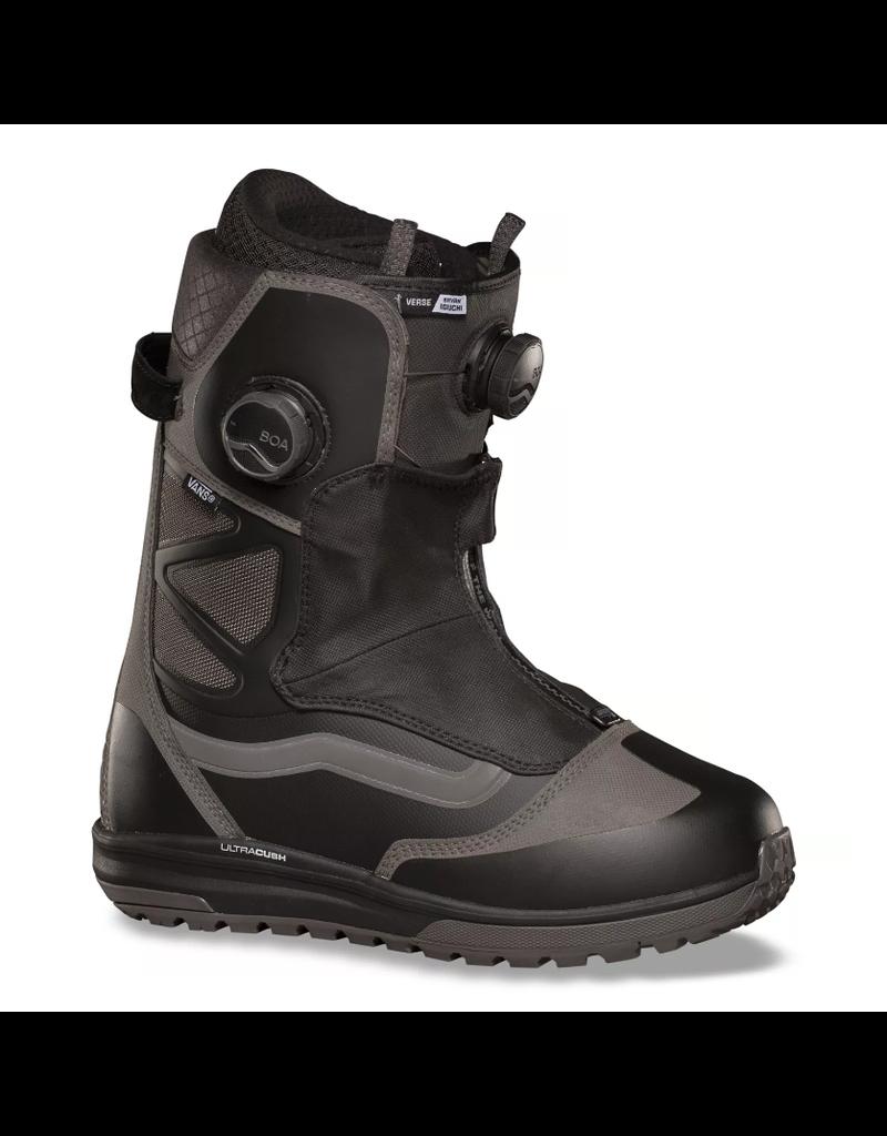Vans Verse Snowboard Boot