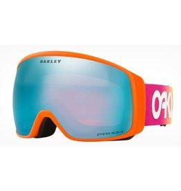 Oakley Flight Tracker XL Torstein Horgmo Goggle