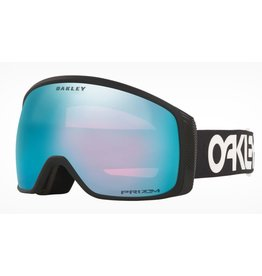 Oakley Flight Tracker XM Factory Pilot Goggle