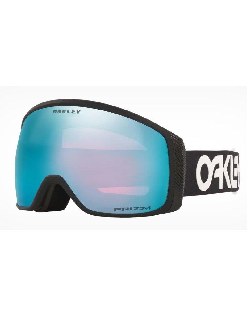 Oakley Flight Tracker XM Factory Pilot Goggle