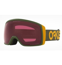 Oakley Flight Tracker XS Factory Pilot Goggle