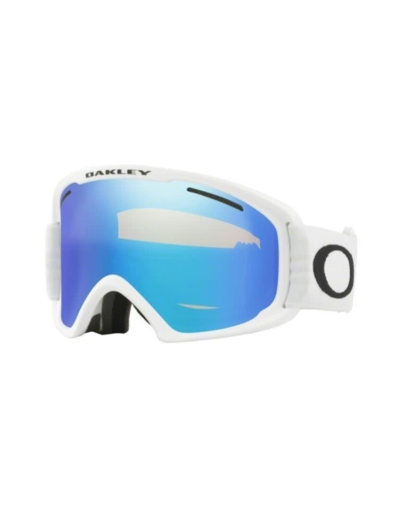 Oakley O-Frame 2.0 PRO XL Goggle