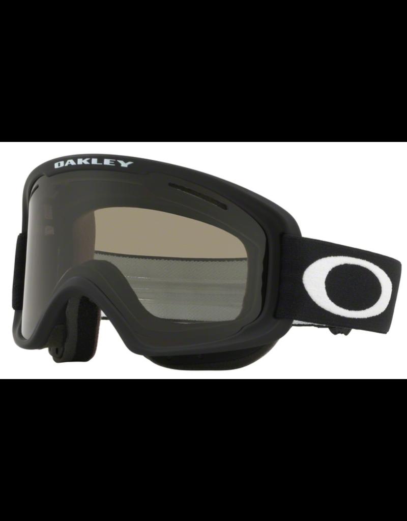 O-Frame 2.0 PRO XM Goggle